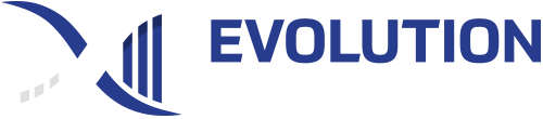 Evolution Measurement logo