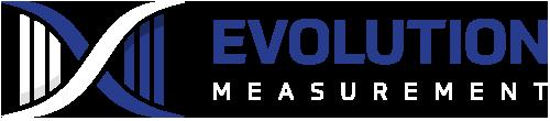 Evolution Measurement logo