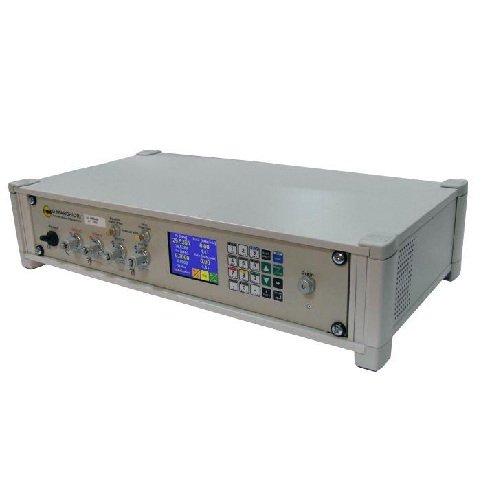Laboratory Air Data Test Sets